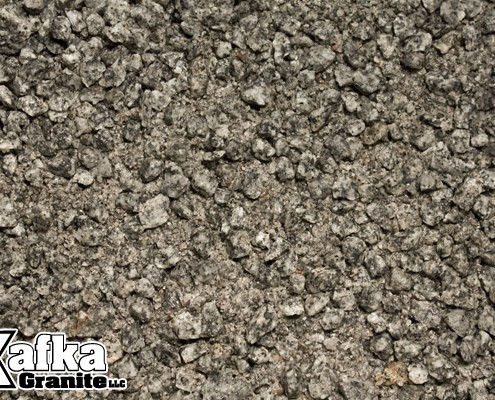 Imperial Gray Granite