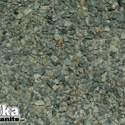 Shamrock Green Granite
