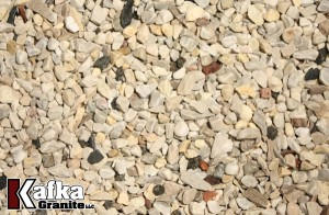 Birchwood Pebbles
