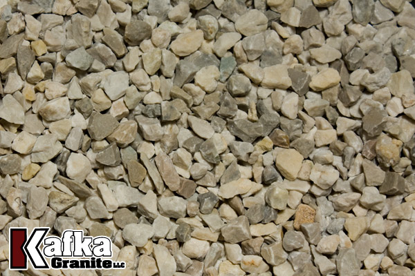 Over 60 Aggregates For Quartz Countertop Amp Tile