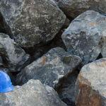 Midnight Blue Granite