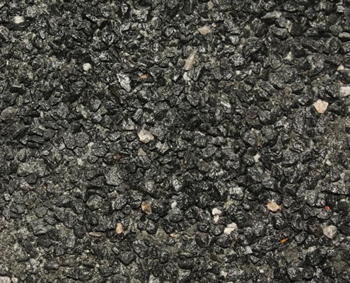 Twilight Black Granite