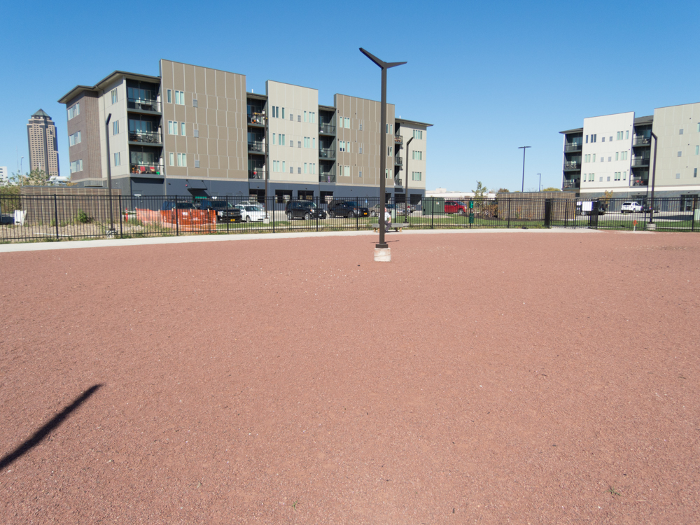 Clever Uses For Decomposed Granite Pathway Material | Kafka