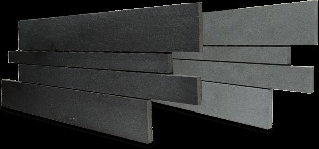 Basalt IL Tiles