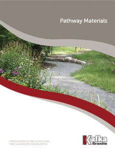 Kafka Pathway Materials Brochure