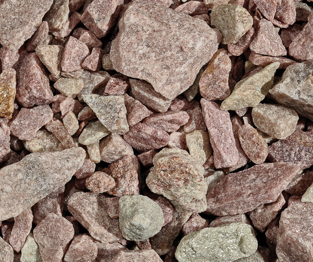 Landscape Stone for Homes and Businesses   Kafka Granite