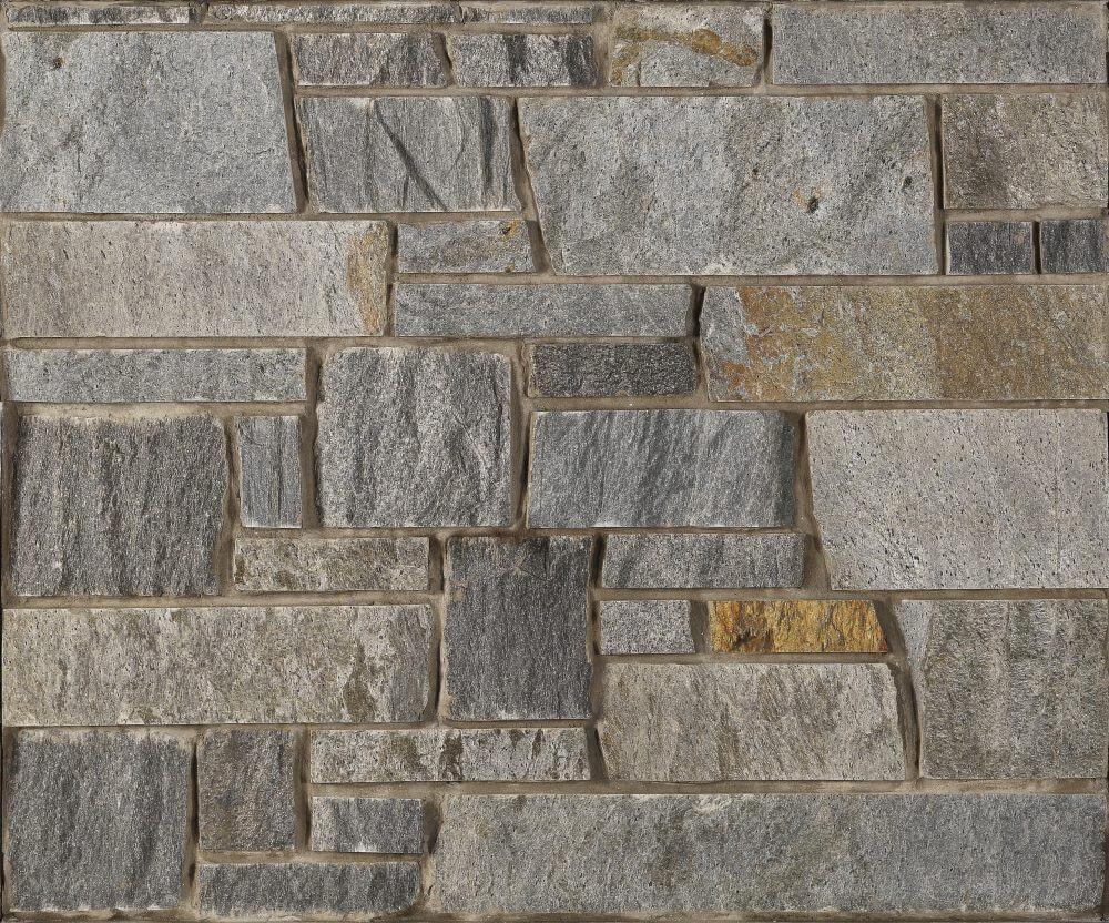 Sierra Granite - Dimensional Cut