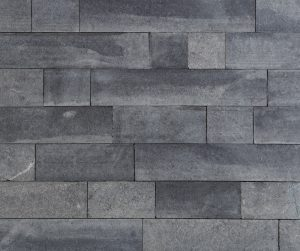 Starlight Black Granite - Sawn Dimensional