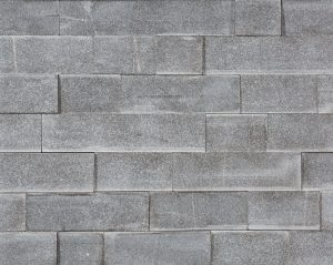 Imperial Gray Granite - Sawn Dimensional