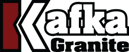 Kafka Granite, LLC