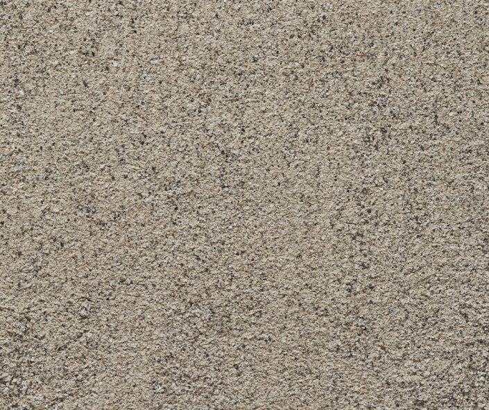 Imperial Gray Manufactured Sand 18 Mesh -