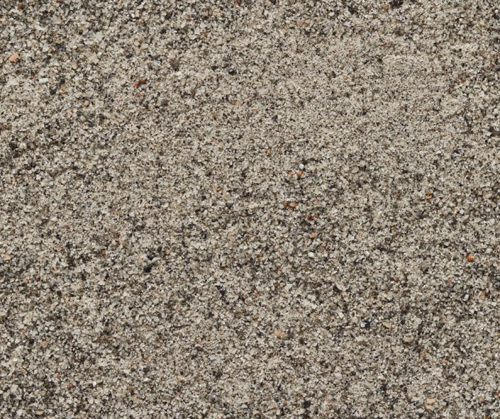 Imperial Gray Specialty Aggregate 12 x 80 Mesh
