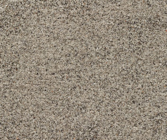 Imperial Gray Specialty Aggregate 18 x 80 Mesh
